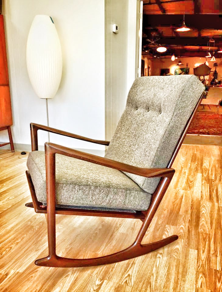 asdfg  1. Period Modern   Mid century Modern Furniture and Art in San